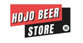 Howard Johnson Beer Store